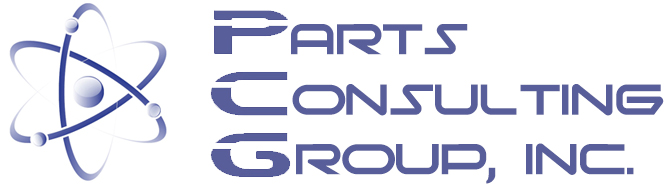 Parts Consulting Group
