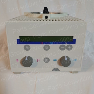 Image of a GE Collimator Part Number 2266999