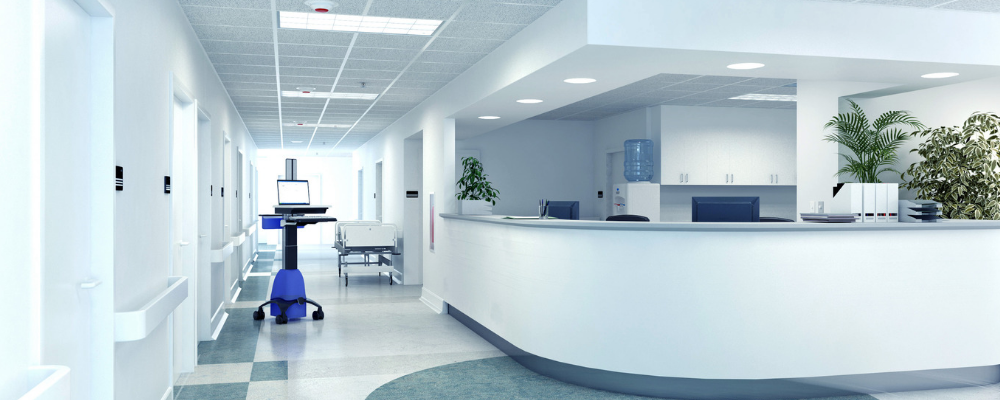 Career Advice: How to Improve Communication with Hospital Management
