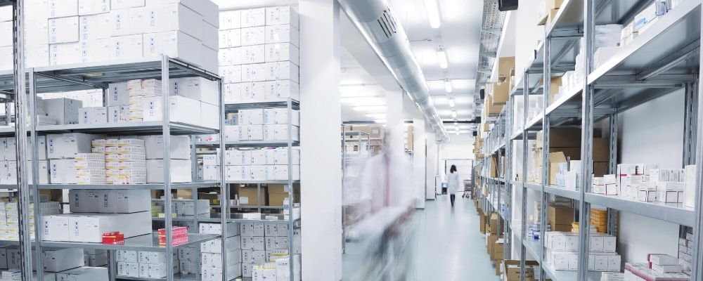 Three Key Questions to Ask Your Medical Parts Supplier