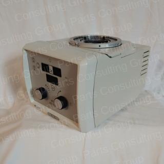 Image of a Eureka MC150 Pinnacle Collimator Part Number 7063009